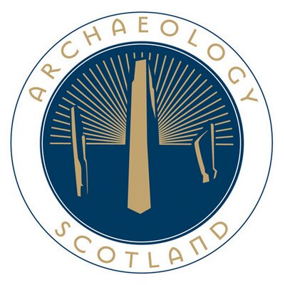 Image for We are pleased to welcome new members Archaeology Scotland @ArchScot!    They are a leading independent charity working to inspire the discovery, exploration and enjoyment of Scotland's past. https://t.co/6pS5uXA6uS