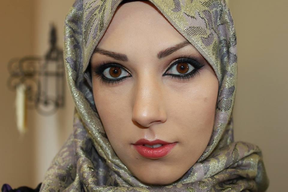arabic-girls-veginas-hot-jailbait-naked