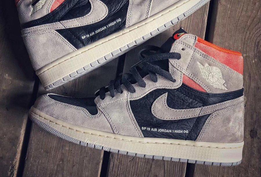 97552b905c2a62 footlocker Sneaker Blogs on Twitter
