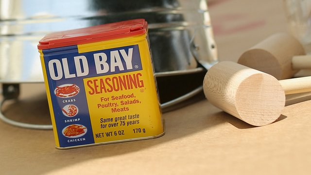 old bay maker suing pittsburgh company for product called new bae