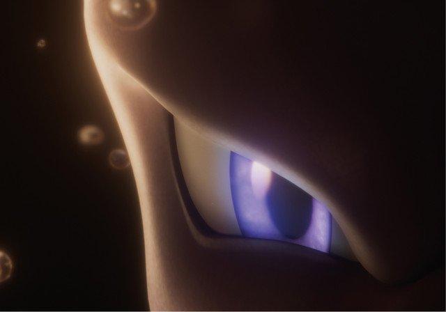 [Nintendo] L'univers Pokémon - Page 36 DuSvCGpWoAA9EcL
