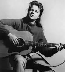 Its #FridayEve   #JanisJoplin ~     St. James Infirmary #Blues   https:// youtu.be/wJTUXiIeHtY  &nbsp;    Yes, sixteen coal black horses to pull that rubber tied hack Well, it&#39;s seventeen miles to the graveyard, but my baby&#39;s never coming back  #acoustic #livemusic #tbt #middaybluesbreak<br>http://pic.twitter.com/PkAQfhfAGw