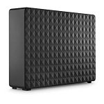 Image for the Tweet beginning: Seagate 6 TB Expansion USB