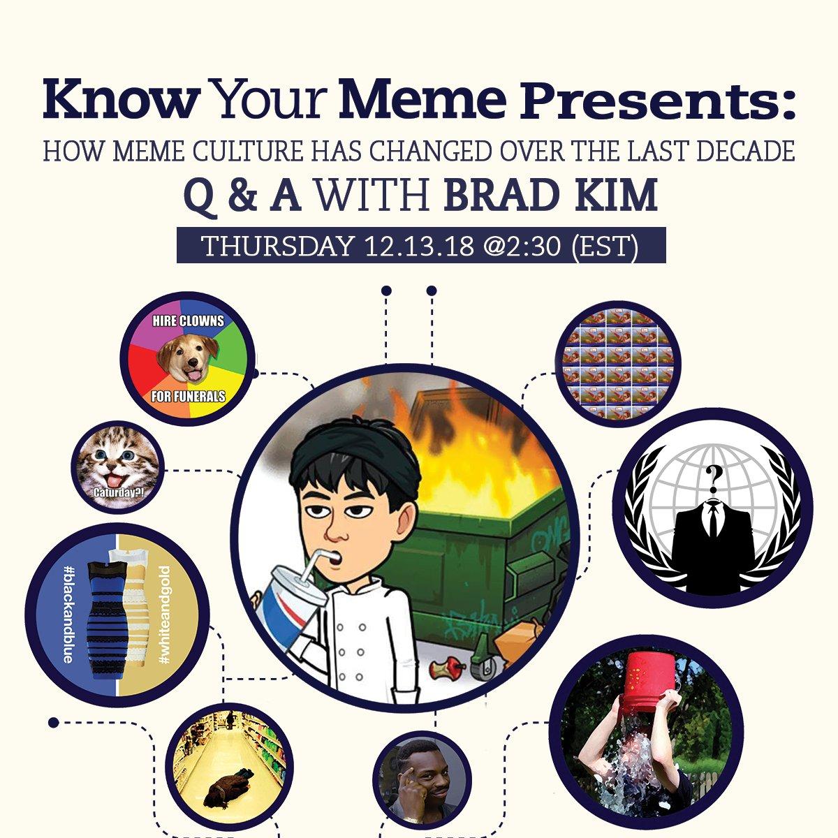 Brad Kim (@hiiambradkim) | Twitter