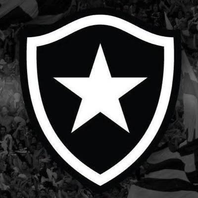 Não, porque meu time tem o escudo mais lindo do mundo. Sem nenhum exagero. https://t.co/6Y