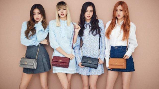 Cantoras de k-pop são impedidas de usar minissaia na Indonésia https://t.co/4PLjgOFNie