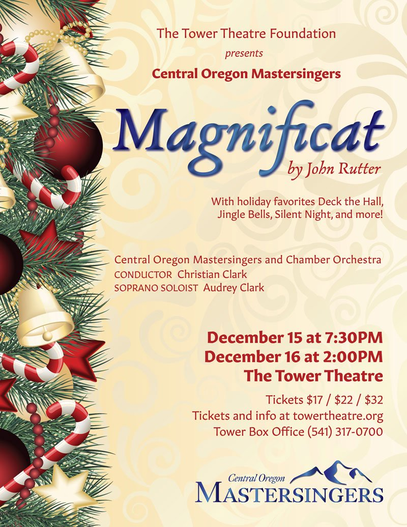 Central Oregon Music (@CO_MusicNews)   Twitter