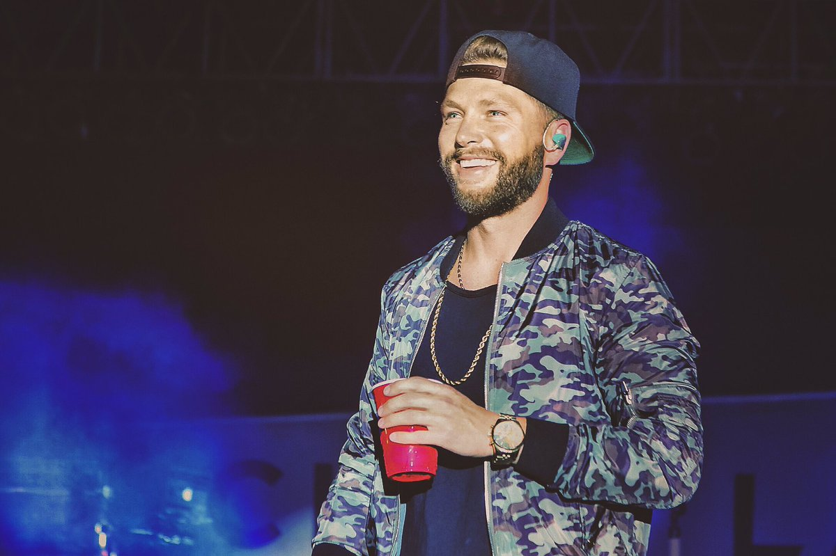 12 Days of Chris(t)mas has arrived  We are giving away 12 prints of high quality photos taken at shows that will be signed by @iamchrislane. We will post the print and announce the previous winner at 11AM CT each day!To enter you must retweet, like, and be following us!  Day 1<br>http://pic.twitter.com/la3gVUSfz8