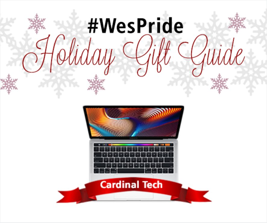 test Twitter Media - For the techie in your list (or the student who really needs a new computer), why not get them a gift card to Cardinal Tech? 🎁 💻 https://t.co/NNPEZwfqTs https://t.co/4sTGKZkXQZ