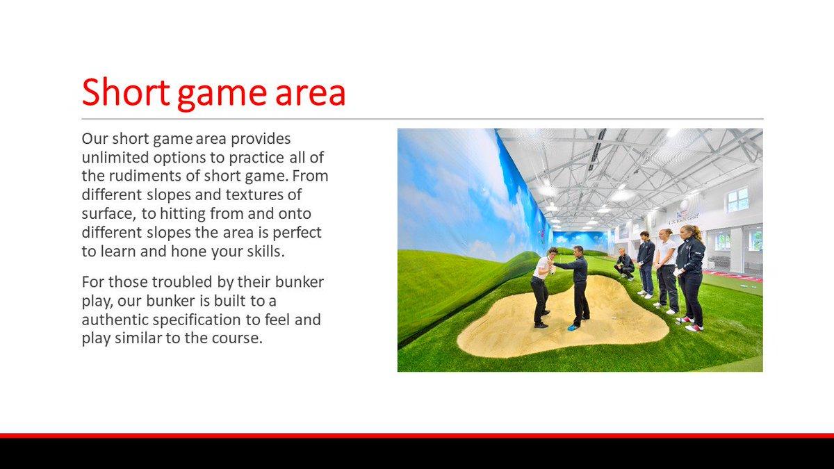 Loretto Golf Academy Lorettogolf Twitter