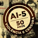 #AI5NuncaMais Twitter Photo