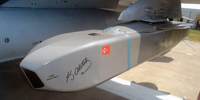 Industrie militaire turque - Page 34 DuTMplaWoAIvcix