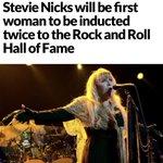 Fleetwood Mac Twitter Photo