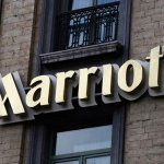 Image for the Tweet beginning: China's MSS Linked to Marriott