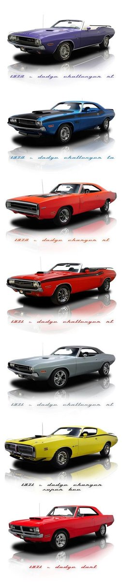 Have a awesome Mopar day and rest of your week!!  Tomorrow will be Friday finally! This week felt so long. <br>http://pic.twitter.com/LMqSFsQSGi