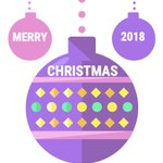 Image for the Tweet beginning: Surviving the Christmas Break -