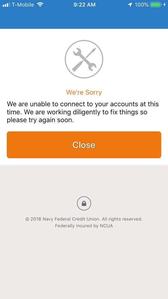navy federal credit union norfolk