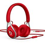 Image for the Tweet beginning: Beats EP On-Ear Headphones -