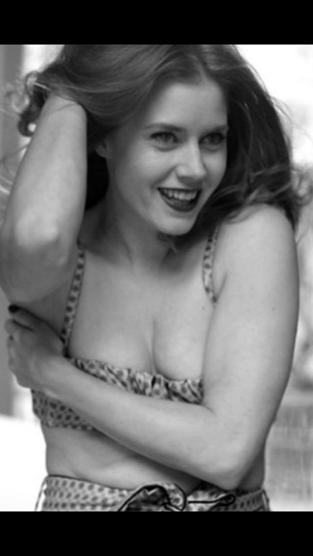 soprano-sex-amy-adams-sexsy-hot-naked-nri