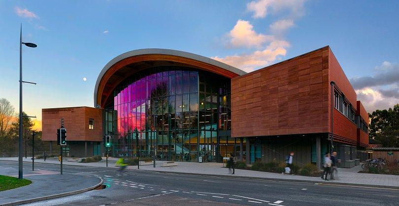 634479daed9 ... https://www.meetbirmingham.com/why-birmingham/latest-news/read/2018/12/warwick-conferences-to-host-europes-premier-digital-pathology-conference-b64  …