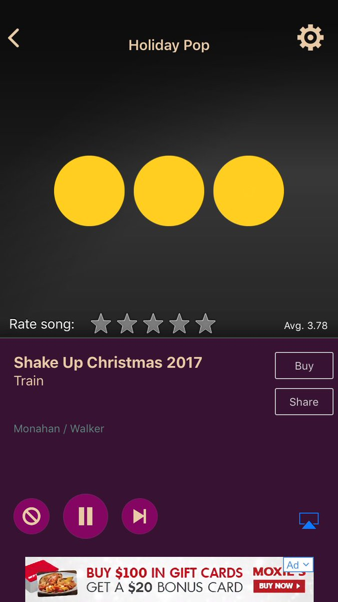 Accuradio Christmas.Alicia Gal On Twitter Spread Some Love This Christmas
