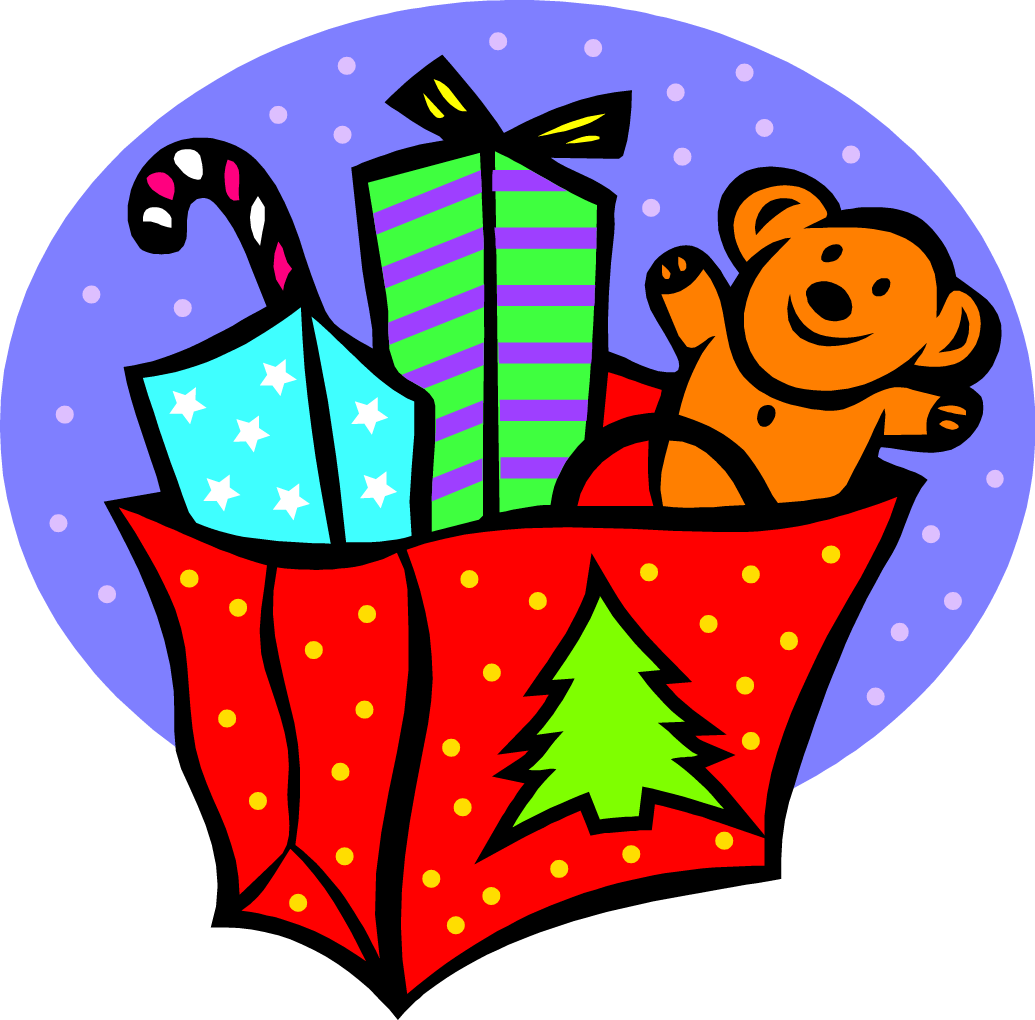 On December 15, Arl. Co. Police will be distributing toys at Drew Elementary at 11:00am and at the Arlington Mill Center (basketball gym) at 3:00pm.  They  welcome any kids who would like a toy to stop by.  They have   toys for infants to 15 years.  <a target='_blank' href='http://twitter.com/ArlingtonVaPD'>@ArlingtonVaPD</a> <a target='_blank' href='http://twitter.com/NottinghamPTA'>@NottinghamPTA</a> <a target='_blank' href='https://t.co/p63Sgha962'>https://t.co/p63Sgha962</a>