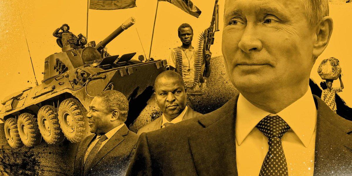 Помпео, Мэттис и Болтон понимают потребность Украины в помощи от США для отражения агрессии Кремля, - Хербст - Цензор.НЕТ 9758