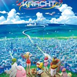 Pokémon de Film: Onze Kracht nu beschikbaar iniTunes https://t.co/nL8h0V3x3P