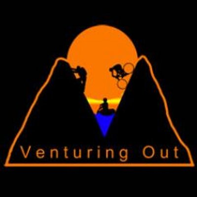 Image for We are pleased to welcome another new member, @VenturingOut!  Venturing Out CIC is an inclusive Outdoor Activities provider based just 20 minutes east of The City of Edinburgh. They offer high quality, affordable activity experiences to all ages and abili