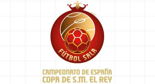💥 Jose Tirado (director deportivo de @PalmaFutsal) ha asegurado que si Palma accede a las semifinales de la Copa del Rey se ofrecerá para albergar, en Son Moix, la Final Four de la misma.