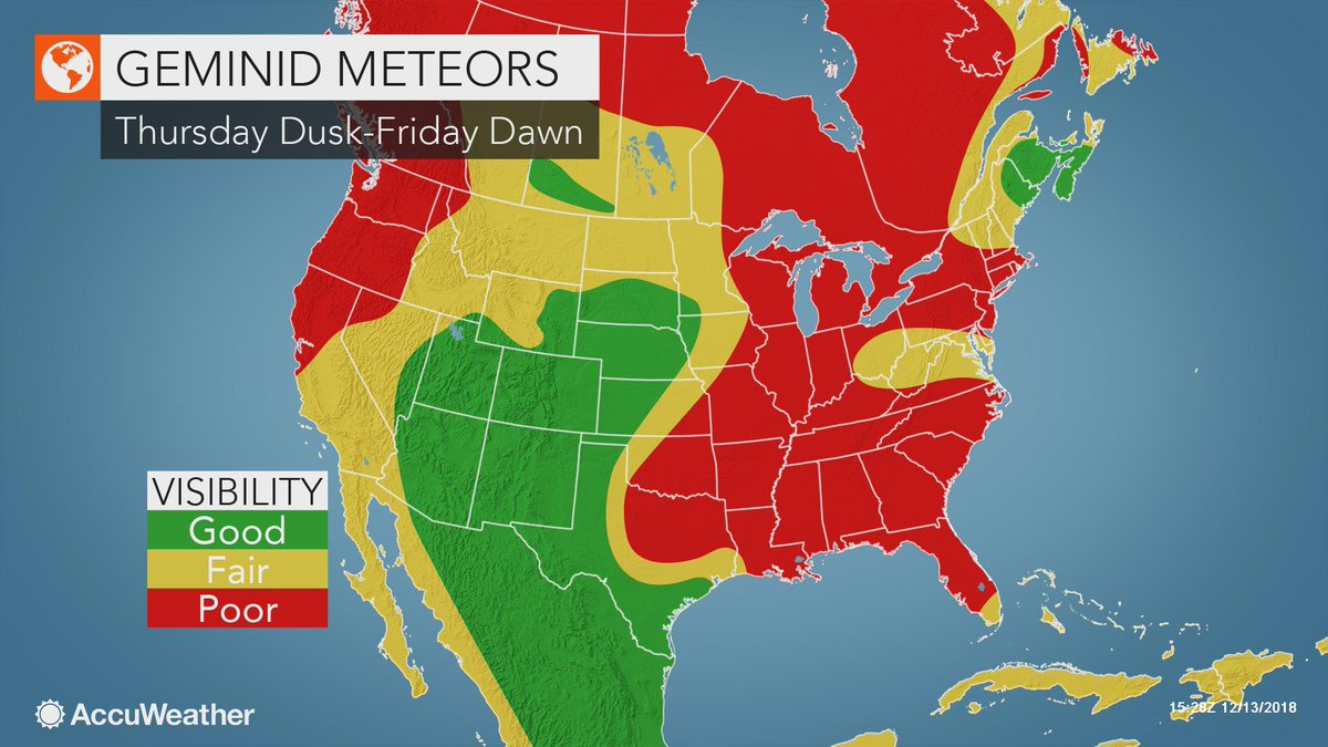 Accuweather Usa Map.Usarugby Usa Men S Eagles On Twitter