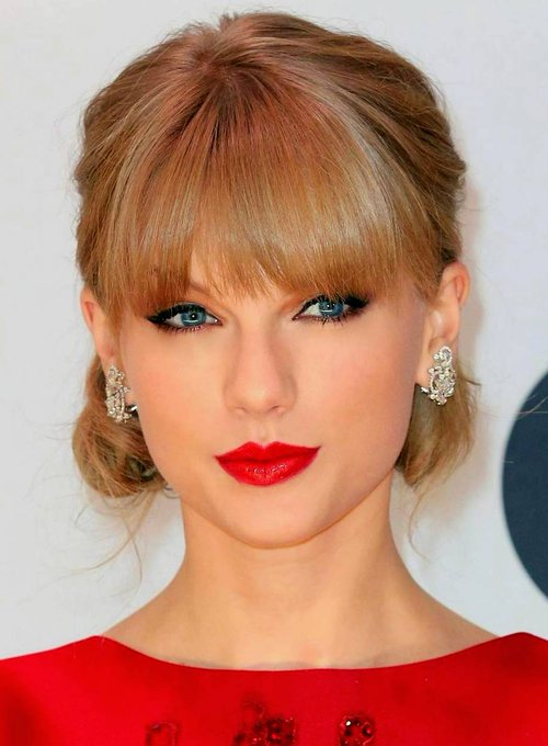 Taylor Swift December 13 Sending Very Happy Birthday Wishes! All the Best!