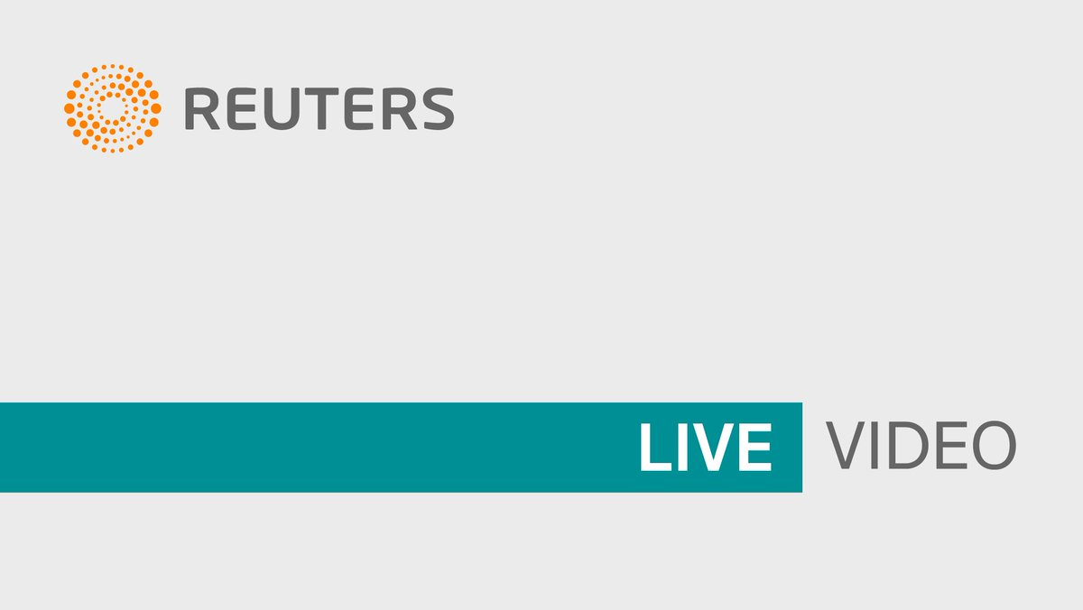 LIVE: Members of U.S. House vote on call to release @Reuters journalists in Myanmar reut.rs/2EtXj6I