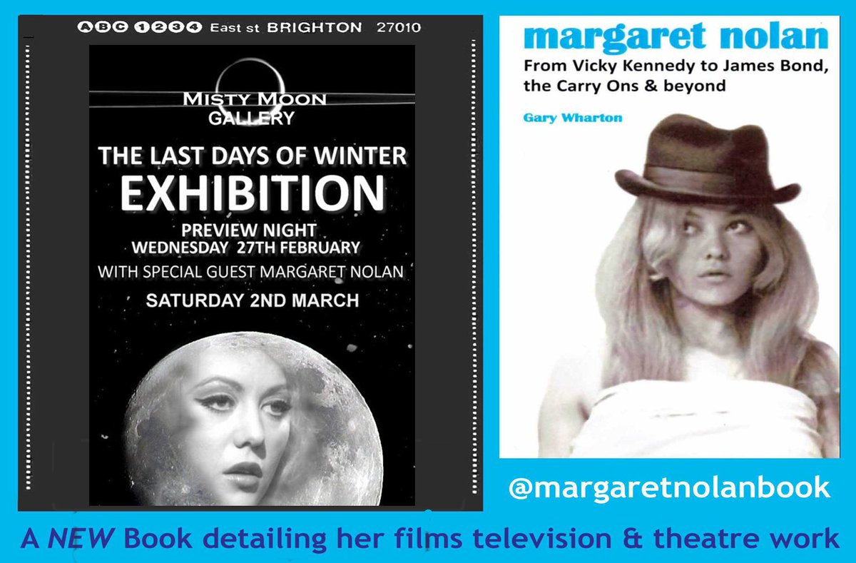 Dreama Walker,Iain Robertson (born 1981) Sex video Mimi Aylmer,Margaret Rutherford (1892?972)
