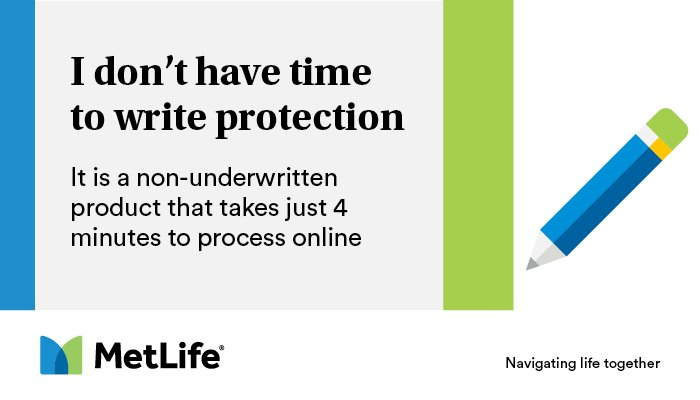 Our #MultiProtect product is easy to use, requires little time to explain and gives your clients immediate cover. Our myth busters article lets you know the benefits quickly. https://t.co/HNJU9JhD08 https://t.co/YJSH0br0Gt