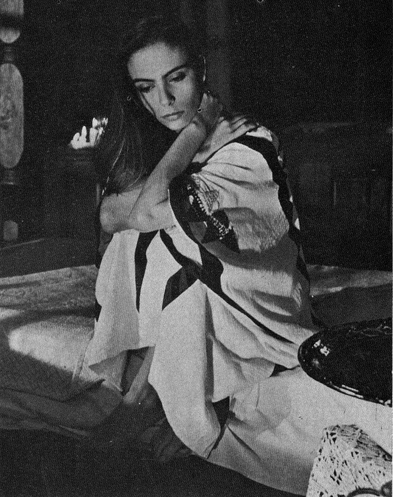 Jackie Hoffman picture