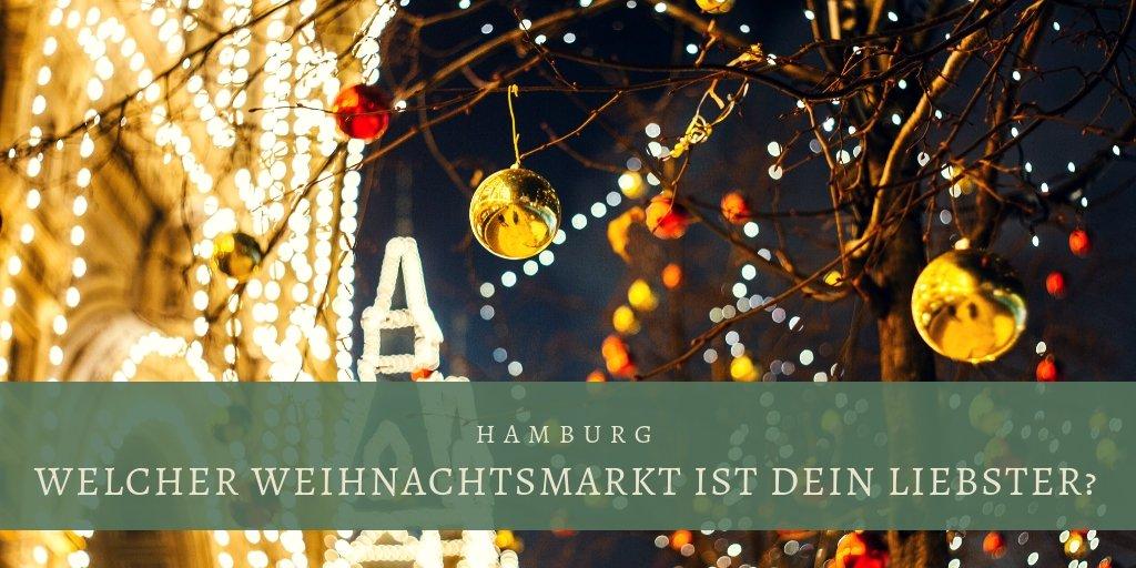 Welcher Weihnachtsmarkt.Nika Vintastic World Reisemagazin On Twitter Welcher
