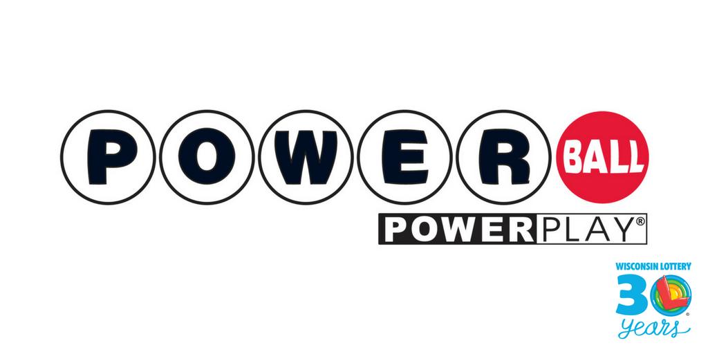 Wisconsin Lottery On Twitter Winner Alert We Had A 50000