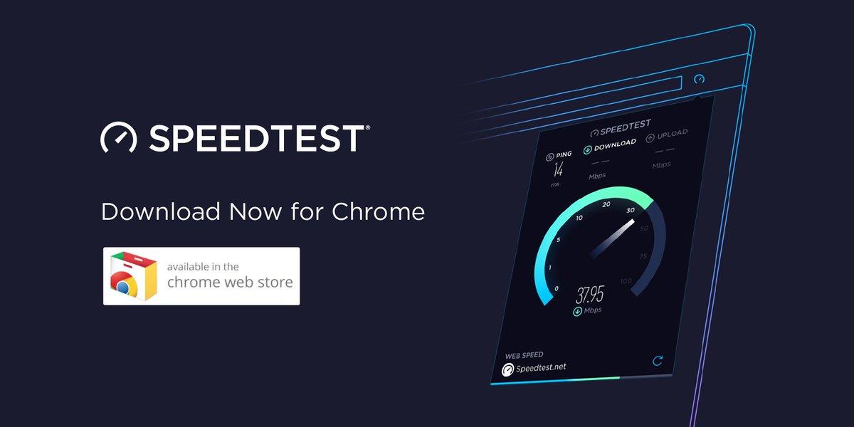 speedtest by ookla speedtest twitter