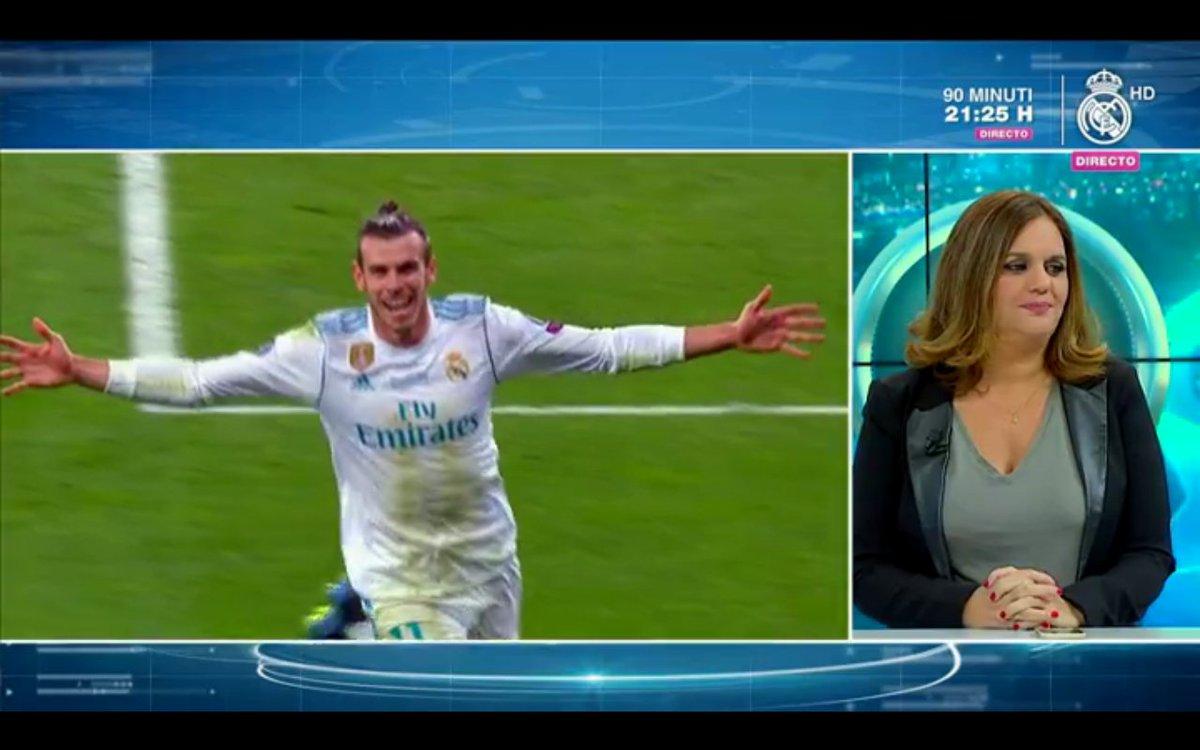 Especial Sorteo Copa del Rey @AranchaMOBILE @MiguelCuestaR @AlvarodelaLama  #RMTV