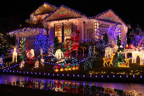 90s Christmas Lights.Joe W Fly Co Inc On Twitter Still Using Those