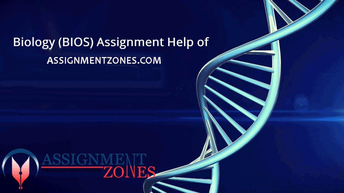 Dissertation titles uk online services website
