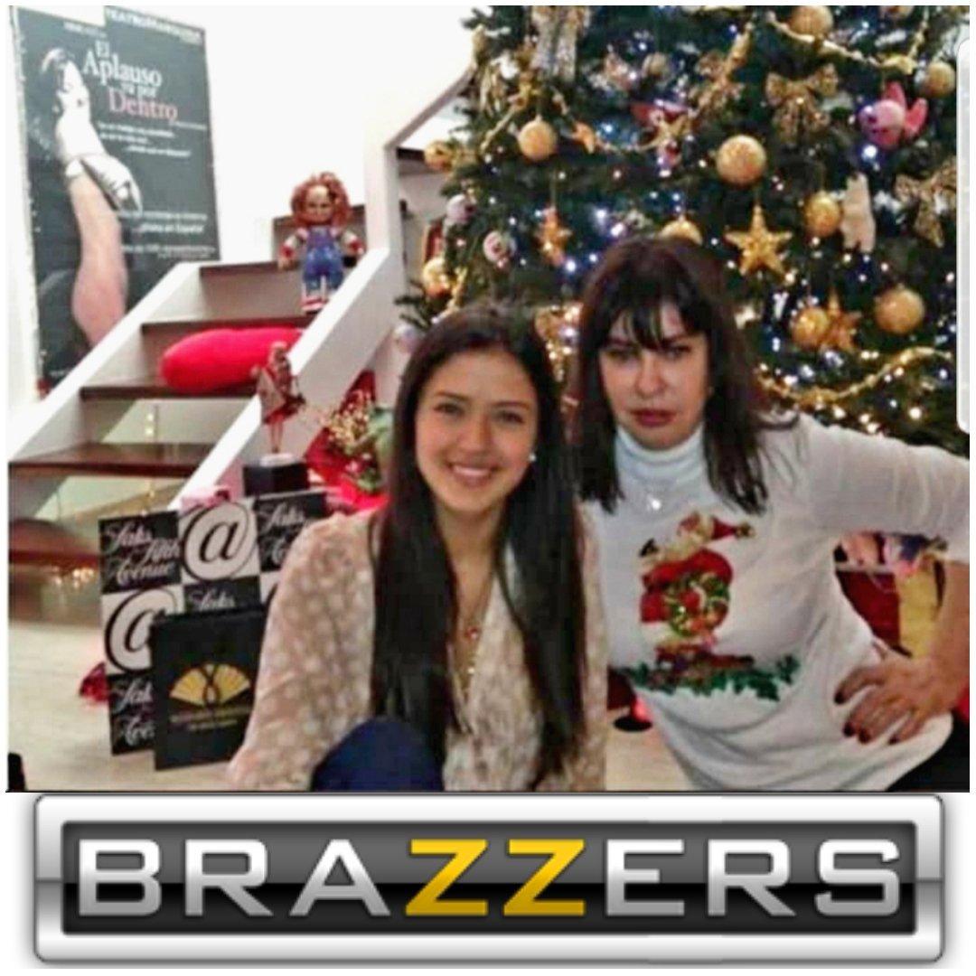 Bang teens mom Miley Cyrus