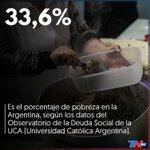 Según la UCA Twitter Photo