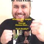 Trick Daddy Twitter Photo