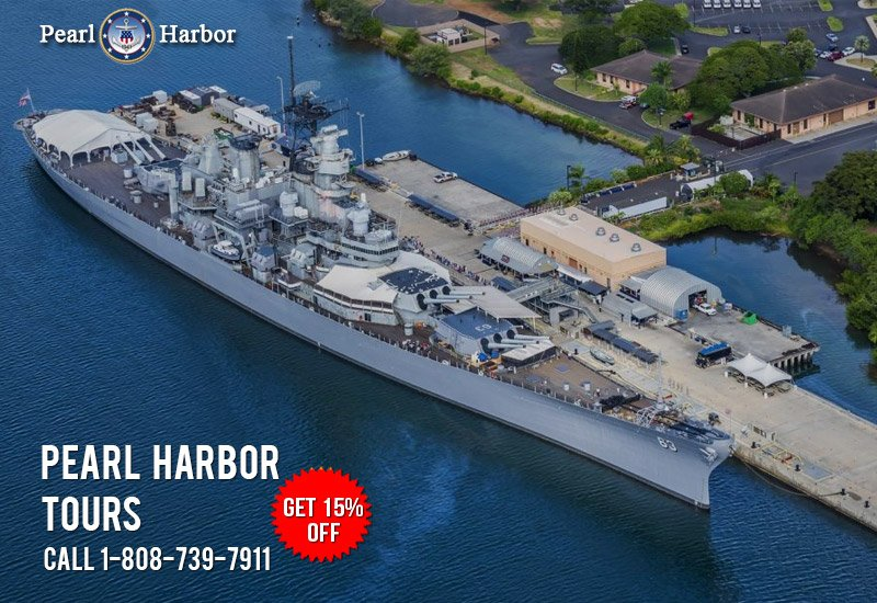 Pearl Harbor Oahu >> Pearl Harbor Oahu On Twitter Https T Co 9ftkpotaq0 Last