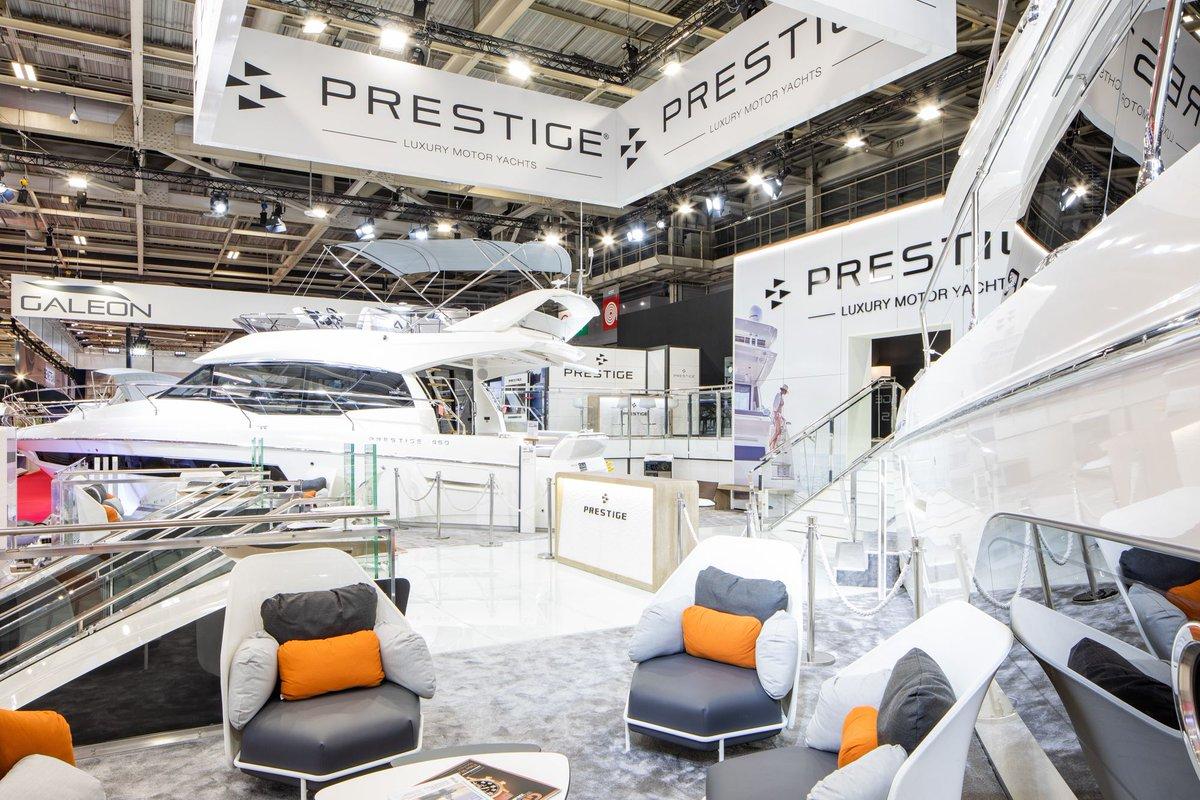 Prestige Yachts Prestigeyachts Twitter Cache Roue Suzuki Santana 0 Replies 1 Retweet 5 Likes