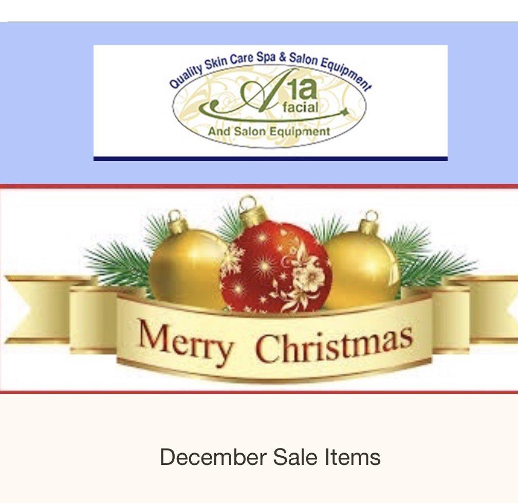 A1A Salon & Spa Equipment (@a1afacial) | Twitter