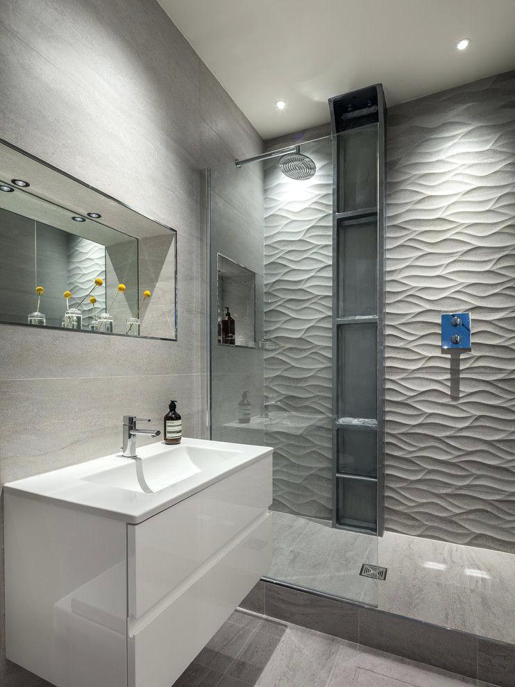 Edinburgh Premier Bathrooms (@edinprembath) | Twitter