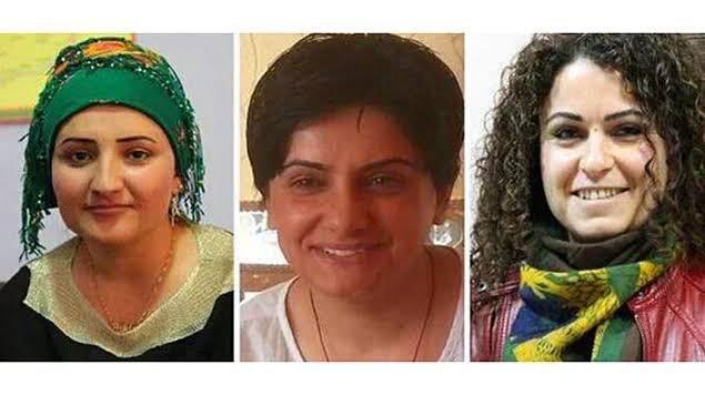 5fcf53904 ... dilê şewat û rihê berxwedêrî Jibîr Nabe. Nayê Jibîr Kirin.. Wê Neyê  Jibîr Kirin.. . 14.12.2015  #Cizîr-#Silopî-#Hezex-#Şirnexpic.twitter.com/w0qxnYjhwT